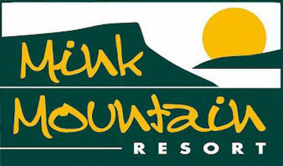 Mink Mountain Resort